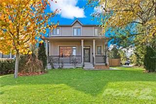 Residential Property for sale in 195 Oakridge Dr, Toronto, Ontario