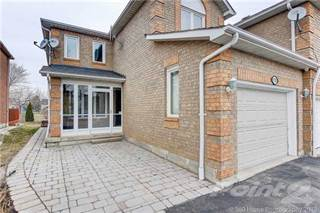 Residential Property for sale in 928 Cardington St, Mississauga, Ontario
