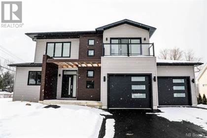 Single Family for sale in 146 Stillwater Crescent, Fredericton, New Brunswick, E3B0V8