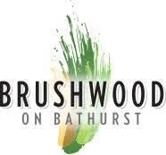 Residential Property for sale in 13000 Bathurst St, King, Ontario