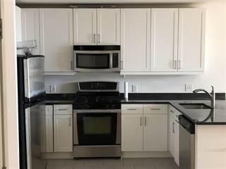 Condo for sale in 201 LUIS M MARIN BLVD 1115, Jersey City, NJ, 07302
