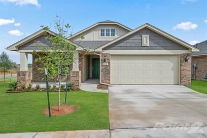 Singlefamily for sale in 436 Kearny Lane, Oklahoma City, OK, 73099