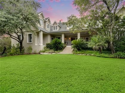 Residential Property for sale in 20 Saint Stephens School RD, Austin, TX, 78746