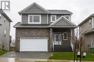 Single Family for sale in 292 Transom Drive, Halifax, Nova Scotia, B3M0L6