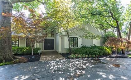 Residential Property for sale in 6947 S Evanston Avenue, Tulsa, OK, 74136