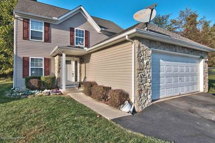 Residential Property for sale in 302 Witness Tree Ct, East Stroudsburg, PA, 18301