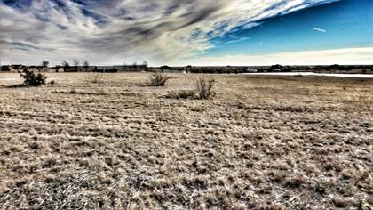 Lots And Land for sale in 14151 Canyon Pass Rd, Greater Amarillo, TX, 79118