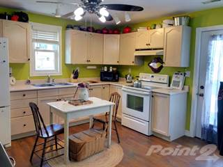 Residential Property for sale in 4018 Petrolia Line, Petrolia, Ontario