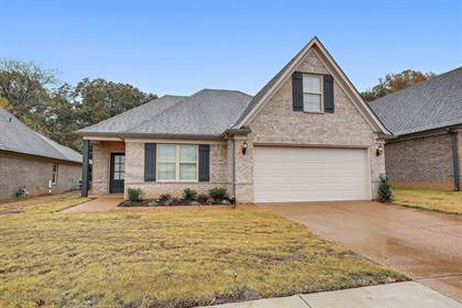 Residential Property for sale in 7790 Callie Drive, Southaven, MS, 38671