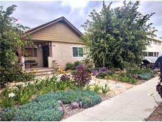 Multi-family Home for sale in 1713 257th Street, Lomita, CA, 90717