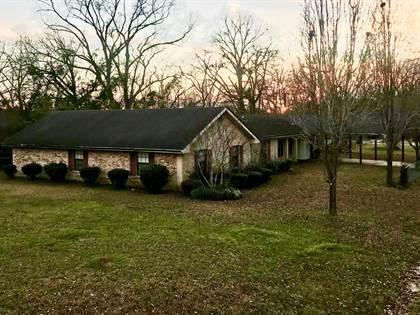Residential Property for sale in 606 Grady, Ellisville, MS, 39437