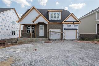 Single Family for sale in 520 Ryan Drive, Richmond, KY, 40475