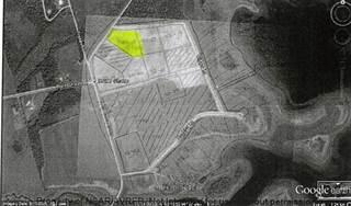 Land for sale in Lot 2-18 Clipper Lane Lot 218, Colchester County, Nova Scotia