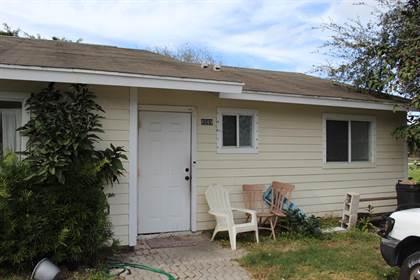 Residential Property for sale in 4667 SE Salvatori Road, Stuart, FL, 34997