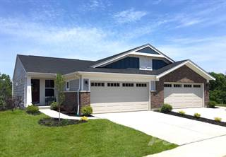 Single Family for sale in 1675 Saint Annes Court, Florence, KY, 41042