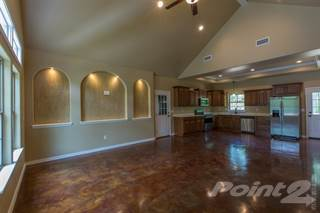 Single Family for sale in 112 Dogwood , Brookeland, TX, 75931