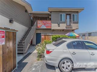 Houses Apartments For Rent In Long Beach Ca Point2 Homes