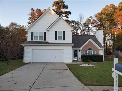 Residential Property for sale in 3150 Baymount Drive, Lawrenceville, GA, 30043