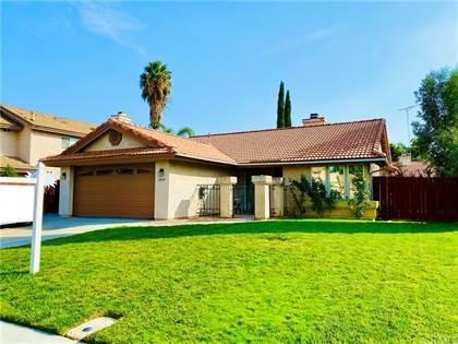 Residential for sale in 3237 Sherry Drive, Hemet, CA, 92545