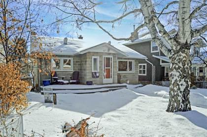 Single Family for sale in 917 Drury Avenue NE, Calgary, Alberta, T2E0M3