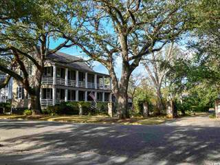 Single Family for sale in 614 Prince St., Georgetown, SC, 29440
