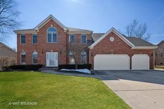 Single Family for sale in 755 Wild Ginger Road, Sugar Grove, IL, 60554