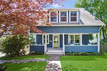 Residential Property for sale in 58 Hyland Avenue, East Greenwich, RI, 02818