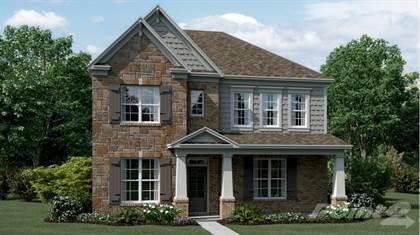 Singlefamily for sale in 3258 Tobie Circle, Scottdale, GA, 30079