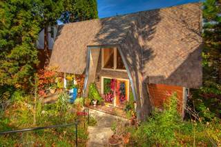 Single Family for sale in 27565 West Shore Road, Lake Arrowhead, CA, 92352