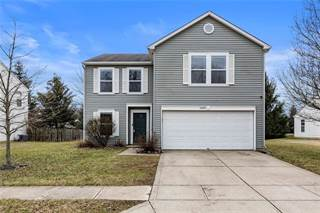 Single Family for sale in 10197 Arrowhead Court, Indianapolis, IN, 46234