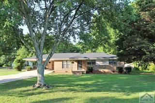 Single Family for sale in 838 Virginia Lane, Hull, GA, 30646