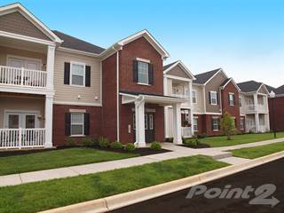 Apartment for rent in Meridian On Shelbyville - Aurora, Louisville, KY, 40243