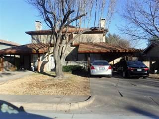 Duplex for sale in 2632 Santiago Circle, Grand Prairie, TX, 75052