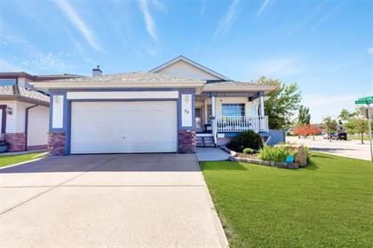 Single Family for sale in 55 DOUGLAS PARK Boulevard SE, Calgary, Alberta, T2Z2K9