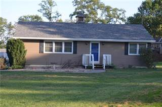 Single Family for sale in 115 Lakeview Drive, Stewartsville, MO, 64490