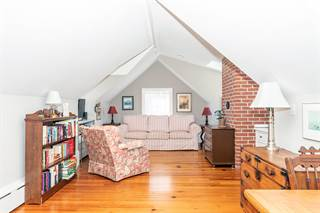Condo for sale in 69 Elm Street 300, Camden, ME, 04843