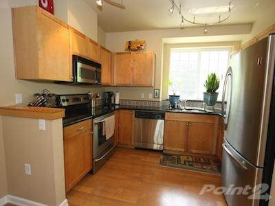 Apartment for rent in 7035 S. 133rd Street, Seattle, WA, 98178