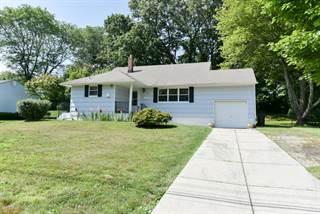 Single Family for sale in 27 Chestnut Ridge Road, Holmdel, NJ, 07733