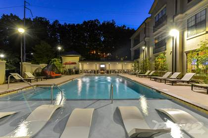 Apartment for rent in Residences at Chastain, Atlanta, GA, 30342