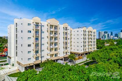 Apartment for rent in 2110 & 2140 SW 3rd Ave, Miami, FL, 33129