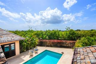 Residential Property for sale in Villa Aisling, Horseshoe drive, St.James, Barbados, Holders Hill, St. James