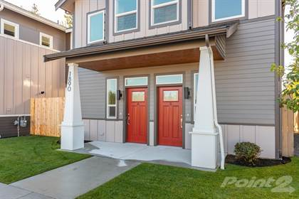Multi-family Home for sale in 1890 Front St , Lynden, WA, 98264