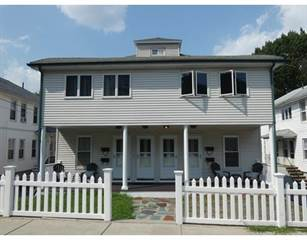 Condo for sale in 37 Havelock 1, Malden, MA, 02148