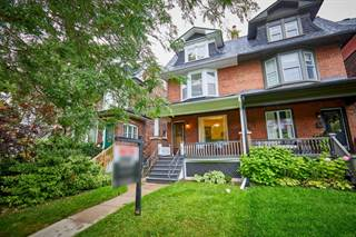 Photo of 29 Brookmount Rd, Toronto, ON M4L3M9