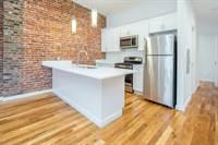 3 Bedroom Apartments For Rent In Hoboken Nj Point2