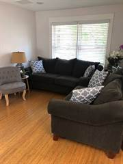 Single Family for sale in 620 Drumgoole Rd East, Staten Island, NY, 10312