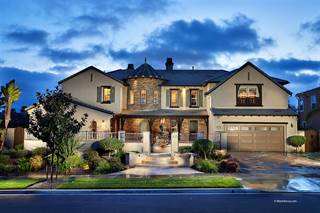 Single Family for sale in 2248 Ivory Pl, Carlsbad, CA, 92009