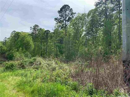 Lots And Land for sale in 0 W LONGHILLS, Benton, AR, 72019