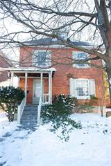 Residential Property for rent in 504 HURD Avenue, Burlington, Ontario, L7S 1S8