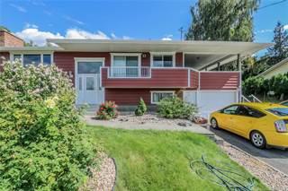 Single Family for sale in 1325 Morrison Road,, Kelowna, British Columbia, V1X4W1